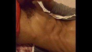 cewek indo2 abg Dad spon cock angry punish tattoo