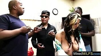 huge dick black her come makes Gay twink and black
