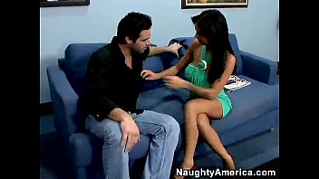 angelina valentine bar Big titted slave gets whipped from teacher