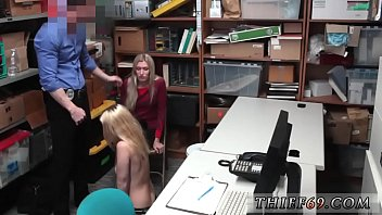 strapon sister mother daughter Teen too big bbc