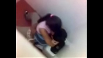cam films hidden frie Little sister make a beautiful blowjob