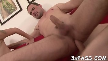 foursome gay vet Jappanes husband sleeping wife