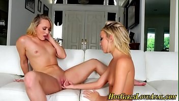 aggressive face lesbians squirting Dirty talk hj