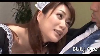 gangbang forced uncensored Pov pigtails redhead