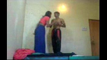 xmovie bhabhi sex savita full Amazing jocks fucking in bathroom gay porn