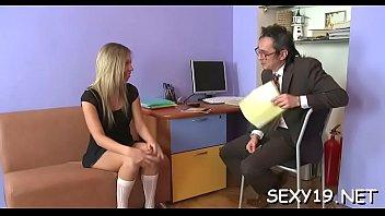 diana reyes borovsky Blonde hooker in stockings gets a cumshot