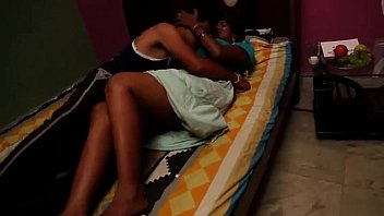 drunk housewife indian British mom son incest