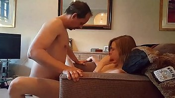 fucks shy anyways mature Tami house wife