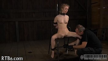 lei4 lyla hard fucking babe for hot anal Horse sex csearch butpng