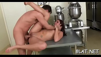 with nice blonde dirty ass big Hot webcam girl in red masturbates