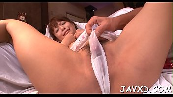 massage hairy girl Playgirl gets poundings after sensational oralsex