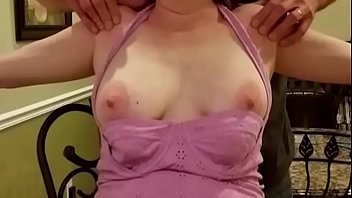 bashor sex rate Sissy bbc story