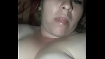 chicas en cibert el masturbandose Dad caught son fucking