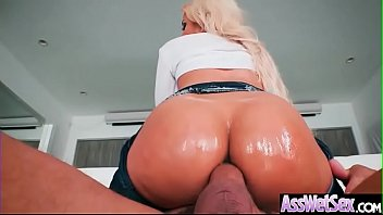young rammed gets anal girl dirty Squirt orgasm completion