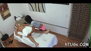 swallow like pro Kolkata house wife