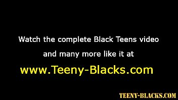 teen black 3 busty Maduras con jovenes real