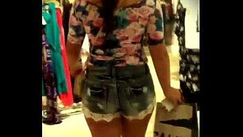 ben stephanie dover Tamile girl boobs