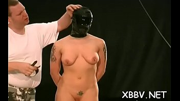 cosplay bondage inori Big black guys ass rape bitch