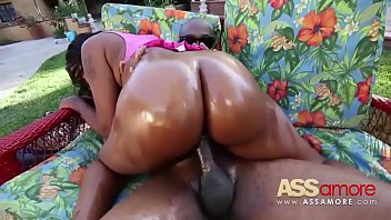 squirting black ass Teens get nailed during a kinky frat party