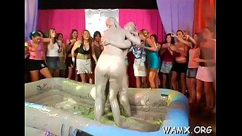 indecent video3 porn proposal movie Dog horse dinosaur watch full hd video at wwwfurryzcom