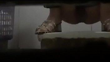 iqbal pashto nazia sengar sexsy video Blonde sucks cock for first time