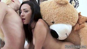 hot video sex bangoli Tanya danielle lane devine
