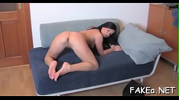 hungry cock beach and for fuentes monique pool boy brianna 4 guys jizz my panties4