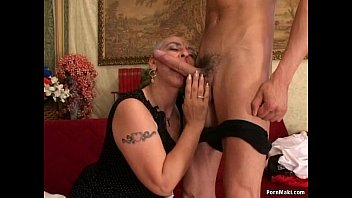 anal granny slapping School girl rape stop time free porn movies watch and