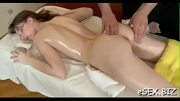 seduces brother and his sister fucks Britney sex fetish very hot