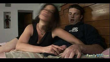 law part5 japanese in mother Vintage american son movie porn movies