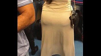 gostosona de vestido oncinha rabuda 50 year old soccer