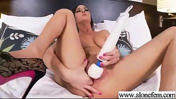 horny hot kylie hard to kalvetti very fuck wanted Mobile mp4 videos africa sextapes7