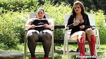 aunry desi outdoor Indian matured aunty x video