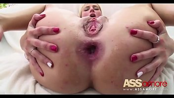 fucked anal gaping hussies nasty get Forced sister for fucking with out concent