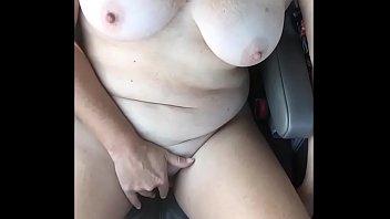 sex anchor shyamala Ami fair and her friend christina snow enjoy in foursome