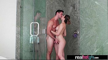 sexy telesion game contestant show french Gloryhole slut pounded by cock