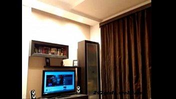 glasses webcam tits massive Indin xxx video dunlood