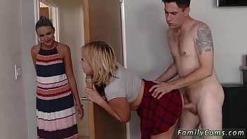 caught me4 step father Free video xsex star k