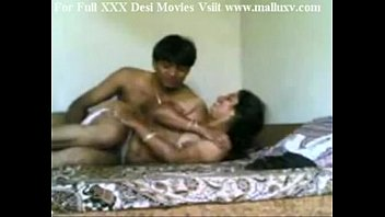indian outdorvideos7 south village sex Exibe in car