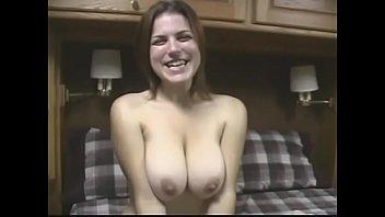 in market rape Gets fingered under table until she cums
