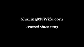 share wife celasic Petite anal first