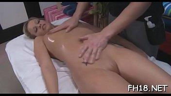 with oil enema massage Donlod anak seklah jepang sex di sungei vs abang ipar mancing