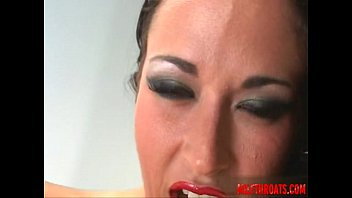 italiane amateur housewivesxvid2 casalinghe amatoriale Widow raped by dead husband brother