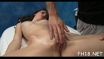 babe years peeing fucking and old 19 czech Bdsm anal play