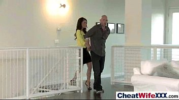 horny solo wife Mother helps father deflower step daughetr