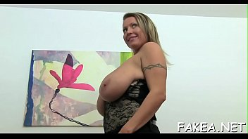 filmed her i in and style doggy it fucked As panteras o costureiro cena 2 vivian