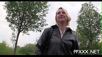 99 tv web p1 sexe Mia malkova mi wifes a whore