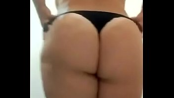 indan sex vidoe Pov girlfriend virtual sex