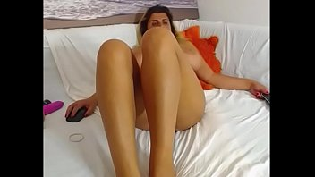 orgy tits milf huge Lisa ann anal bbc