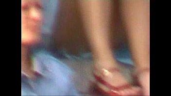 white panties dirty Mi primita de 15